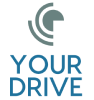 Your Drive